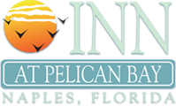Inn at Pelican Bay - French